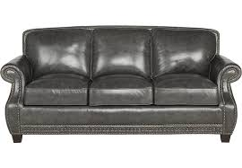 Couch And Sofa by Leather Sofas And Couches Tufted And Other Styles