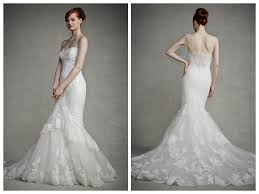 enzoani wedding dress prices enzoani lace wedding dress wedding dress ideas