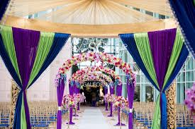 suhaag garden wedding decorators wedding decor florida