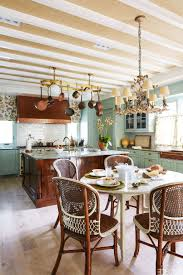 beautiful rustic dining rooms contemporary home design ideas