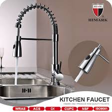 German Made Kitchen Faucets Touchless Best Faucet Old Fashioned German Kitchen Faucets German Kitchen Faucets Suppliers And