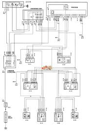 citroen picasso alarm wiring diagram 28 images forums problems