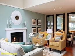 nice colors for living room living room color for living room fresh best colours for sitting