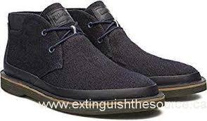 s chukka boots canada cer s morrys navy lino chukka boots us 11 clearance sale
