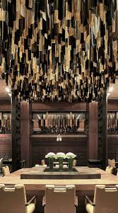 Restaurants Decor Ideas Barcelona Home Design Ideas