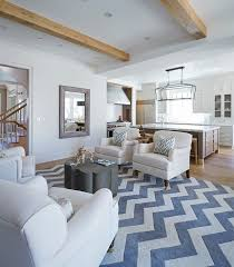 La Home Decor Los Angeles Home With East Coast Inspired Interiors Home Bunch