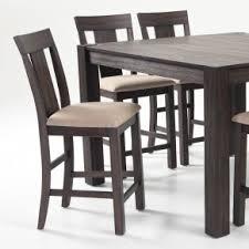 furniture dining room sets dining room sets bob s discount furniture