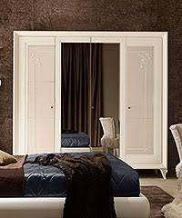 armadio altezza 210 collezione today camere moderne e mobili contemporanei armadi