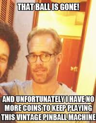 Joe Buck Meme - cut4mer on twitter trying to make this hipster joe buck meme