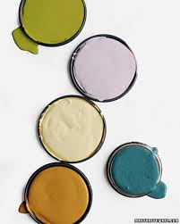 meet the brothers behind portola u0027s eco friendly paint colors and