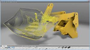 autodesk product design suite autodesk product design suite 2013 workflow