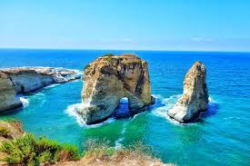 the best places to visit in lebanon a budget travel guide