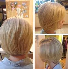bib haircuts that look like helmet 82 best hair ideaaas images on pinterest hairstyles braids and hair