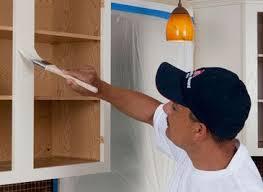 Best Paint For Cabinets Best 25 Best Paint For Cabinets Ideas On Pinterest Best Paint
