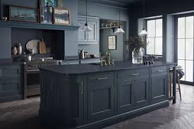 how do you clean kitchen cabinets without removing the finish how to clean kitchen cabinets tackle greasy wooden doors