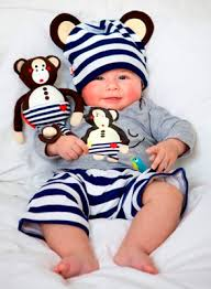 tips on newborn clothes and infant clothes baby clothes and baby