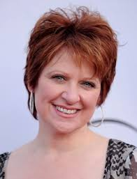 hairstyles for women with round faces over 60 short hairstyles for women over 60 with round faces popular long