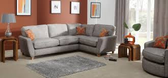 Scs Sofas Leather Sofa P U003ethere Really Is No Compromise When It Comes To Genuine Italian