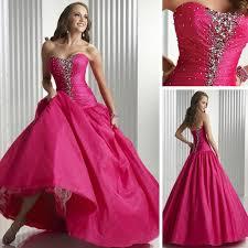 cheap red wedding dress in oscar fashion review u2013 fashion gossip