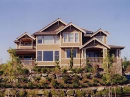 craftsman style house plans two 109 best craftsman home plans images on craftsman