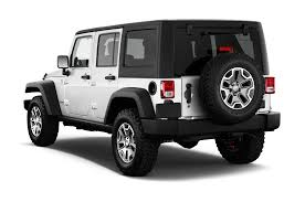 jeep wrangler commando 2013 jeep wrangler unlimited reviews and rating motor trend