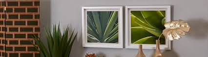 framed art framed wall art collection at home stores at home