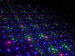 light projectors spotlights outdoor led