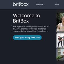 britbox subscription britbox a streaming service for british tv from bbc and itv