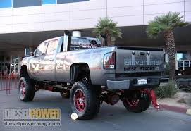 Ford Trucks Mudding - mudding with lifted chevy truck yahoo image search results