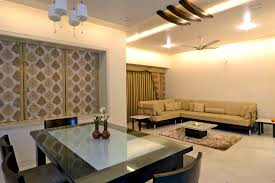 concepts interior designs interior designer in pune www hometown in
