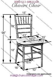 Other Dining Room Chair Dimensions Unique On Other Intended - Standard kitchen table height