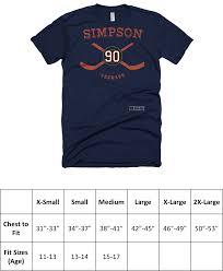 custom u2013 swe flag nine two apparel