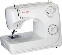 6 reliable singer sewing machines in indian market with superior