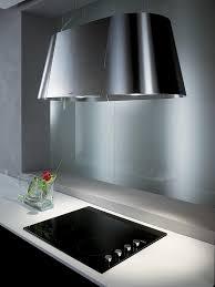 hotte de cuisine design hotte aspirante design achat electronique