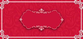wedding backdrop graphic wedding background photos 199 background vectors and psd