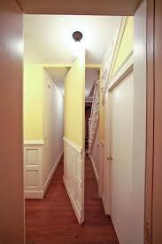 insanely creative hidden door designs for storage and secret room 42