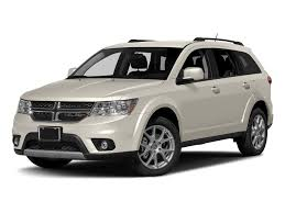 dodge crossroad 2017 2017 dodge journey rothrock motors allentown pa