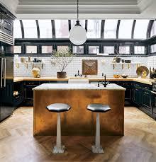 Building Kitchen Cabinet Kitchen Kitchen Design Showroom Reface Kitchen Cabinets New