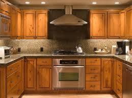 kitchen cabinet surplus unfinished kitchen cabinets then