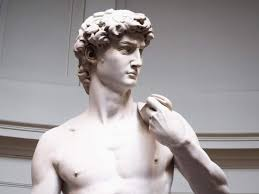 David Sculpture Florence Private Vip Guided Sights Tour City Wonders