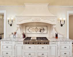 kitchen gallery designs kitchen gallery modern design cabinetry