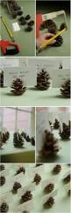 best 25 table name cards ideas on pinterest wedding name cards