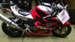 honda cbr for sale honda cbr for sale in arkansas carsforsale com
