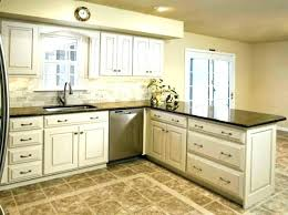 how much are new cabinets installed average cost new kitchen cabinets cost of new kitchen cabinets