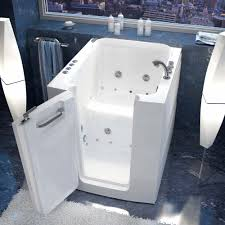 bathroom home depot walk in tubs for bath replacements or new soaker tub lowes home depot walk in tubs