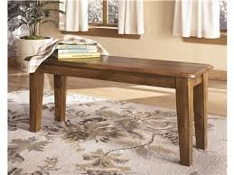 Dining Room Furniture Atlanta 27 Best Ashley Furniture Atlanta Americana Furniture Images On