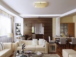 mobili sala da pranzo modelli di arredamento soggiorno home interior idee di design