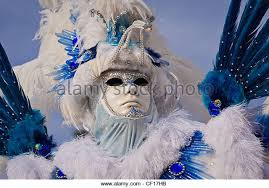 carnevale costumes italian costume stock photos italian costume stock images alamy