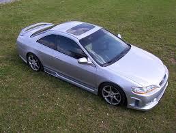 2002 honda accord v6 coupe burgessj 2002 honda accord specs photos modification info at