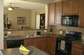 kitchen kitchen decorating themes awesome decorate kitchen full